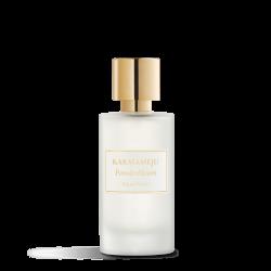 POWDERBLOOM / Eau de Parfum