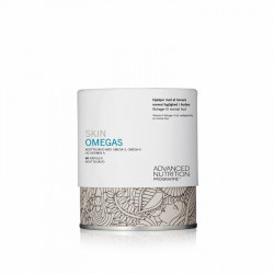 Skin Omegas (60 stk)