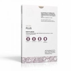 Skin Plus (4x28stk)