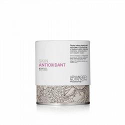 Skin Antioxidant (60 stk)