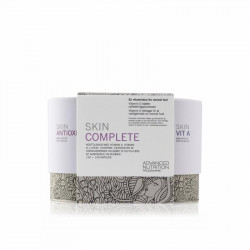 Skin Complete Duo (2x120...