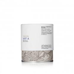 Skin Vit A (60stk) Skin Vit...