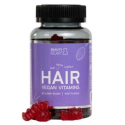 Beauty Bear HAIR Vitamins...