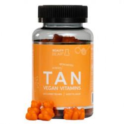 Beauty Bear TAN Vitamins 60...