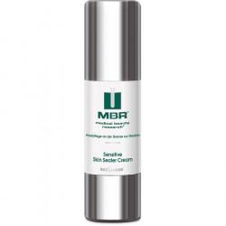 Sensitive Skin Sealer Cream