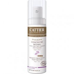 Cattier Eye Contour Cream -...