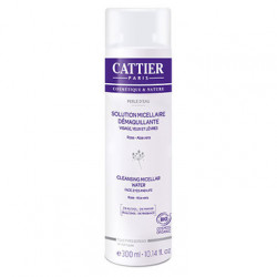 Cattier Cleansing Micellar...