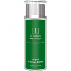 Enzyme Cleansing Booster 80g