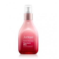 Jurlique Herbal Recovery -...