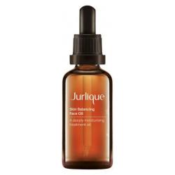 Skin Balancing Face Oil 50 ml