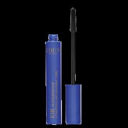 Eir Waterproof mascara